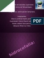 hidrocefalia. (1).pptx