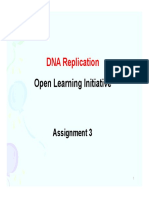 Assignment 3 Instruction_DNA Replication_OLI
