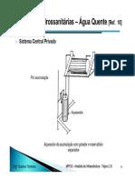 Àgua quente - Esgoto e Pluvial.pdf