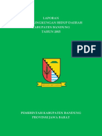 LAPORAN SLHD KAB. BANDUNG FINAL.pdf