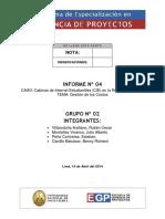 Pegp44 Informe04 g02 Julio