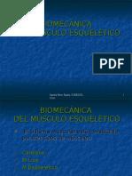 BIOMEC-NICA_DEL_M+SCULO