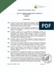 Regulacion-No.-ARCONEL-003-15