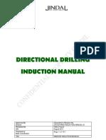 Mwd Manual