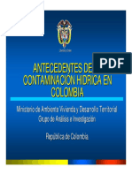 Training_of_the_River_Basin_Organization_Managers-_The_Background_of_Water_Pollution_in_Colombia.pdf
