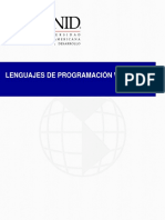 LP09_Lectura