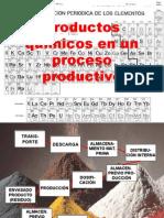 Indústria química 10_04_08