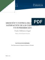 Modelo Referencial de Trabajo de Investigación.curso Fundamentos de La Investigación.309.314.304