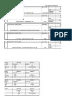 SURVAY FORMAT CET 5MG + AMB 60 MGTAB (1).xlsx