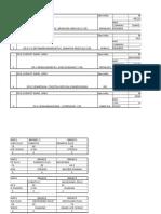 SURVAY FORMAT MCB ING-1 (1).xlsx