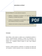 Política Contemporânea - Módulo VII (1)