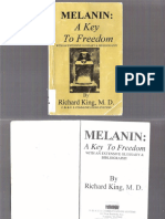 72291636-1-Melanin-a-Key-to-Freedom-by-Richard-King-PDF.pdf