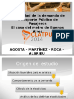 23-10 (14.30 Hs.) Agosta, Albrieu, Roca, Martinez