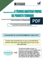 Manual Buenas Practic as 3
