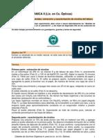 Alcaloides TP PDF