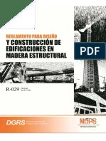 Reglamento de madera.pdf