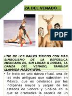 BAILES TIPICOS DE MEXICO.pptx