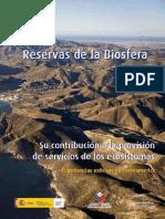 RBs contribución Servicios Ecosistemas.pdf