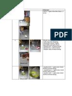 lampiran foto 2.pdf