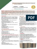 masteriales_bounib.pdf
