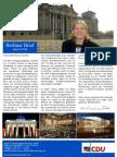 Berliner Brief Juni 2016