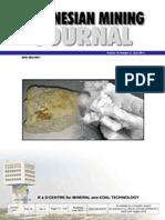 Indonesian Mining Journal Vol. 16, No. 2, June 2013.pdf