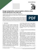 antenna.pdf