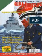 Revista Espanola de Historia Militar 030