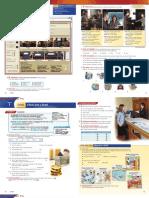 unit3-student-book.pdf