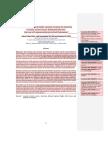 CSH_02 Arkas Viddy - Poltek Samarinda reviewed.pdf