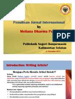 Meilana Dharma Putra - Scientific Manuscript fixed.pdf