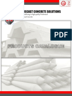 Katalog Produk Brm Pile