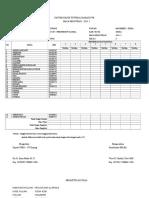 Daftar Hadir Tutorial Mahasiswa - Copy
