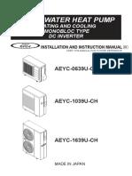 1. 150915+Operating-Installation+Manual