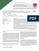 Metasynthesis Paper