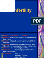 Infertility Lec.ppt