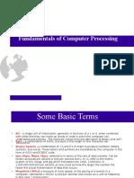 Computer Lectureokmpompk