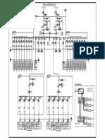 Process Diagram - ESP