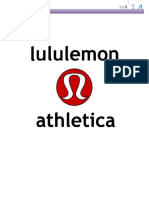 243093016 Lululemon Online Case