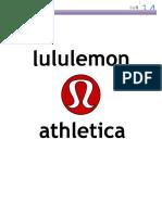 243093016-Lululemon-Online-Case.docx