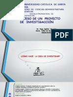 El Proceso de Un Proyecto de Investigacción- Ok (2)