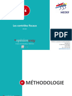 bj15921_presentation_perz def.pdf