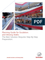 Planning Guide for Escalators and Moving Walks_en