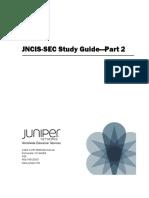 JNCIS-SEC-P2_2012-12-19