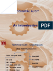 TA-Introduction.pptx