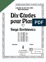 Bortkiewicz_15