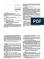 Klasifikasi Obat Anti Glaukoma