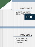 Dret laboral 08_10_07