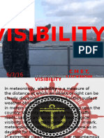 1 e Visibility