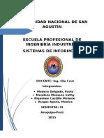 ESTRUCTURATRANSGENICOS.docx